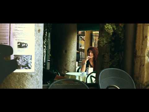 GOABOA 2012// 22 Luglio / Mr Vegas Official Teaser
