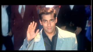Jaanam Samjha Karo 1999 promo