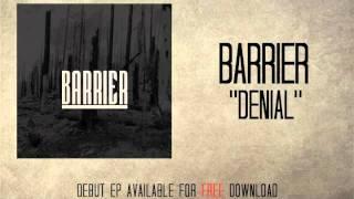 Barrier - Denial Thumbnail