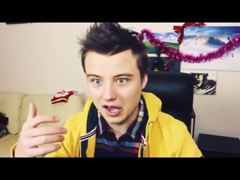 видео про ивангай играет в майнкрафт