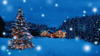 🎄 1 Hour Christmas Hits 🎄