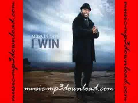 Marvin Sapp - My Testimony | Mp3 Download