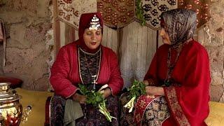 Հայկական տարազը վերածնունդ է ապրում