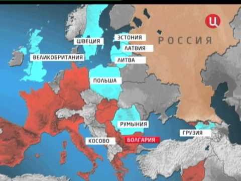 карти фото світу