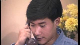 ATV〔粵語清晰〕鐵血藍天 10 李青山 朱慧珊 潘先儀