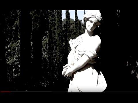 "STEPHEN DUROS 'AEAEA' ""CHAPTER XI"" MUSIC VIDEO"