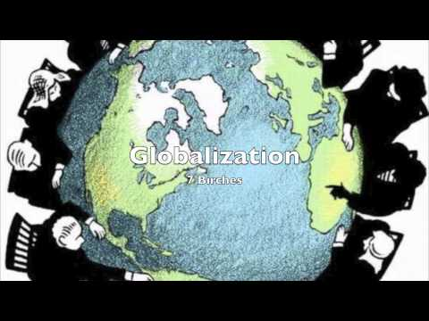 Globalization Song