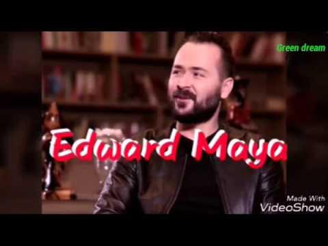 Edward Maya _ Feat,Lika Remember (Da Deejays remix)