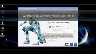 How to dwnload and install ESET NOD32 Antivirus 5 | 32-64 Bit(Download: http://www.leooglobe.com/eset-nod32-antivirus-5-32-64-bit/ ESET NOD32 Antivirus 5 Built on the award-winning ThreatSense antivirus and ..., 2015-01-11T15:25:17.000Z)