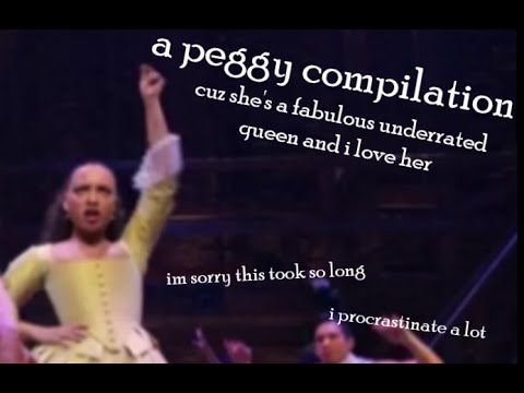 Download a peggy compilation