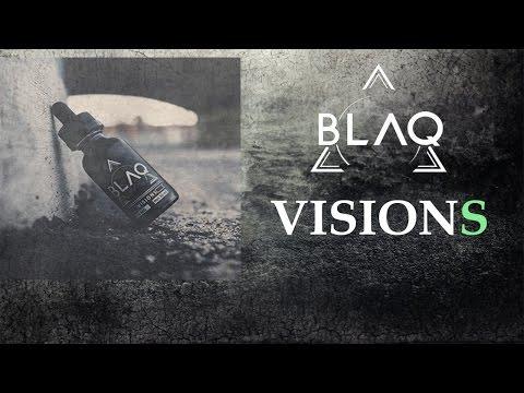 Blaq - Visions