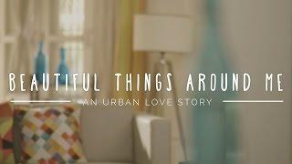 beautiful-things-around-me