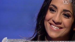 La storia di Amani El Nasif, fuggita a un matrimonio combinato