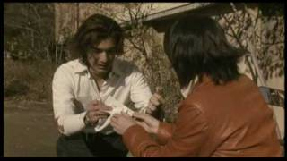 Returner/Ritana (2002) Trailer
