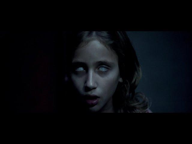 Insidious: The Last Key - Official Trailer