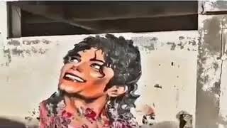 صبت في بحر العاطفه/ حالات واتس آب حزينه/ستوريات انستا حزينه