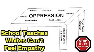 school-says-white-people-can-t-feel-empathy