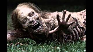 The Walking Dead Dubstep Preview