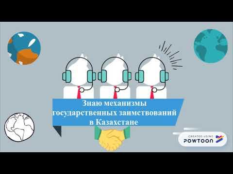 деньги до зарплаты мурманск онлайн заявка