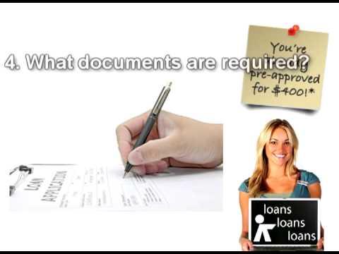 Payday Loans St Paul Minnesota