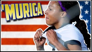 Sydney Leroux Racially Abused