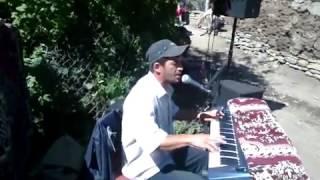 Сельская свадьба в Дагестане) даргинская музыка)