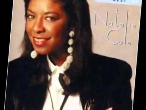 NATALIE COLE Our Love Cover YouTube Mp3