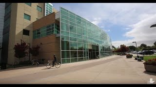 Join the Center for Applied Scientific Computing