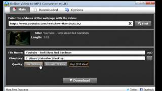 online---to-mp3-converter