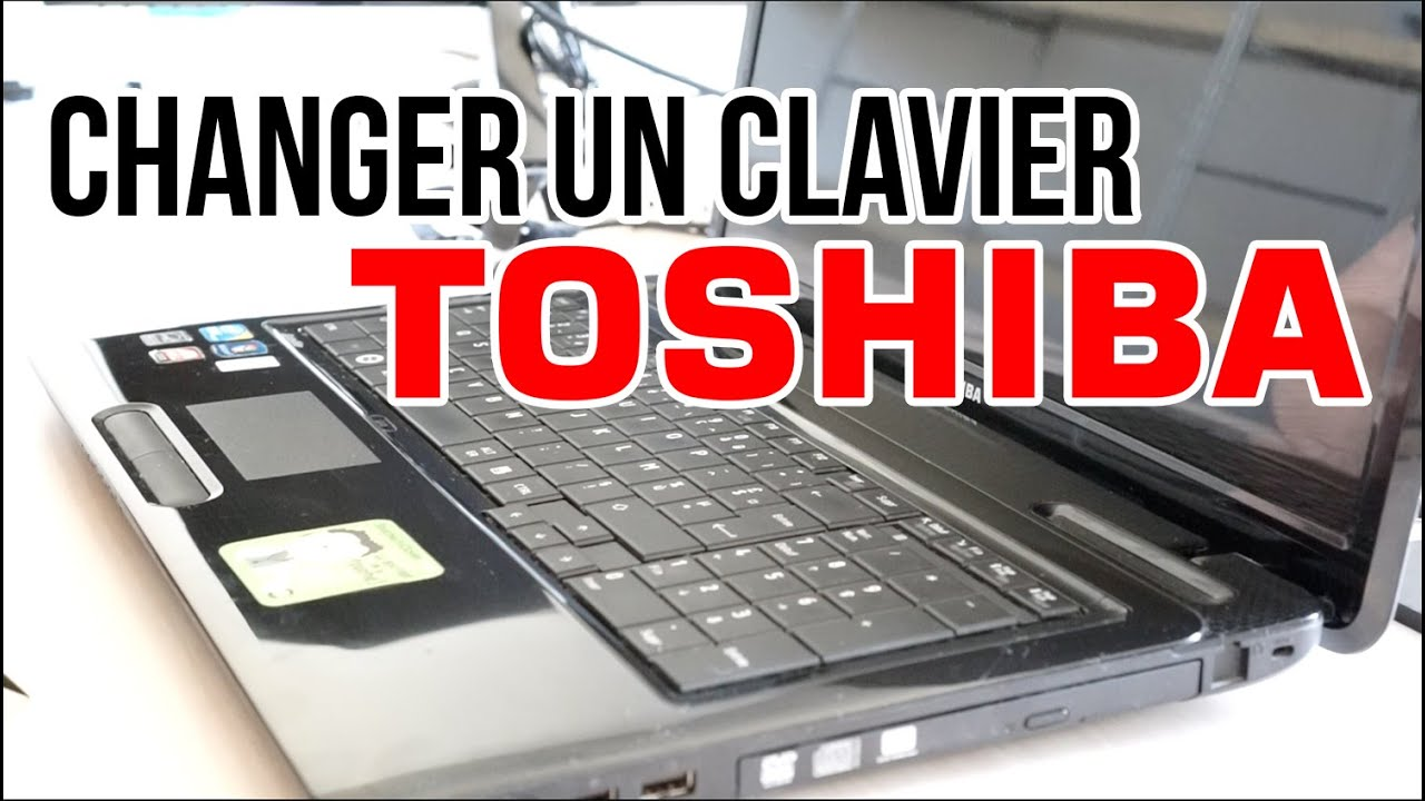TOSHIBA M70 CL1 DRIVERS FOR WINDOWS MAC