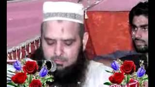 Molana Yousaf Pasroori _Topic_ NABI S A W REHMAT