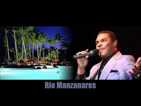 Jose Alberto  - Rio Manzanares.wmv