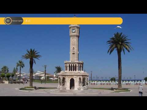 Invest in İzmir