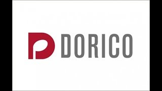 Curious to find out about Dorico, Steinberg's new notation software...
