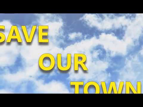 Save Our Town