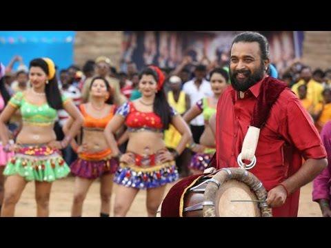 Tharai thappattai full kuthu songs | tharai thappattai songs.