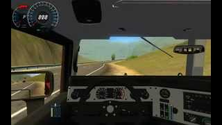 city car driving 3d instructor hummer h1