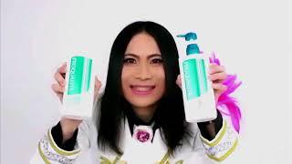 TЯicKY『シャンプー☆プロカリテ2018』MUSIC VIDEO full ver.+ デュエットダイジェスト