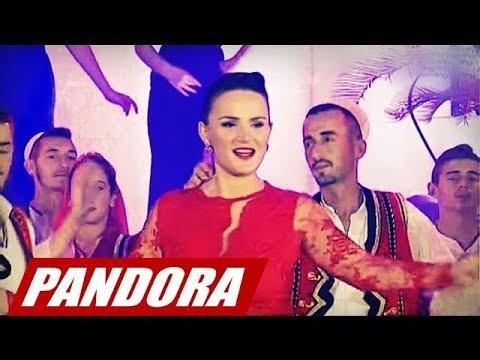 PANDORA - Ma ke synin - (Official Video)