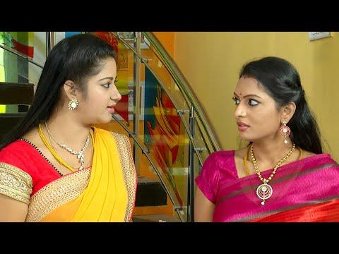 Priyamanaval Episode 145,  09/07/15