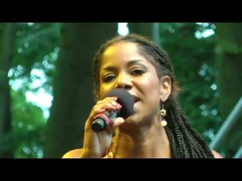 Nancy Vieira - Cab'Verde Na Coraçon - AFH599