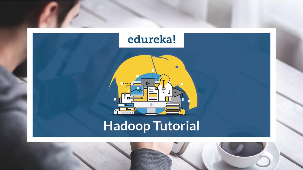 The Best Hadoop Trainling Online in 2019 - TOP 5 COURSES