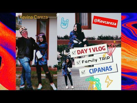 day-1-cipanas-vlog-family-trip-(nginap-di-sangga-buana-resort-&-convention-hotel-+-mukbang-donat)