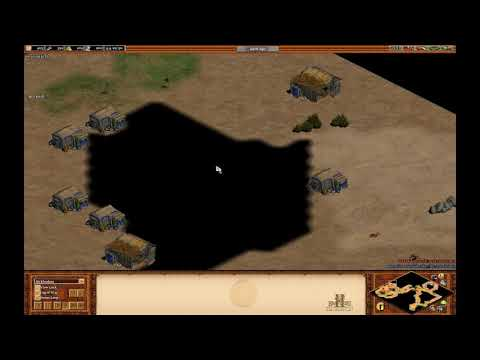 Age Of Empires II Free Download Full Game