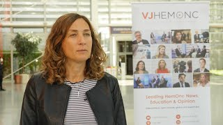 Maintenance therapy and MRD in myeloma
