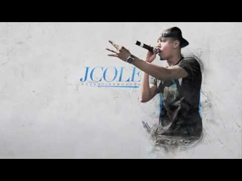 J. Cole - Bring Em In (Any Given Sunday 2) - ♫ Cole World ...
