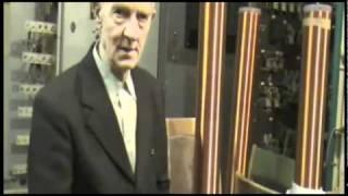 видео Альтернативная энергетика