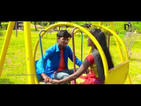 SIRI VALLY SIRI VALLY SONG// DJ RAJU BANJARA CHANNEL// BANJARA RK CHANNEL//BANJARA VIDEO SONG
