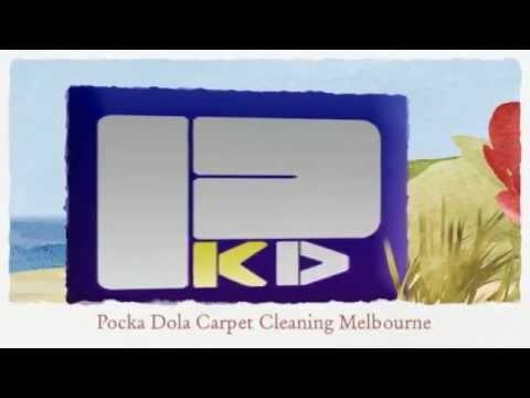 Bennettswood Carpet Cleaning Melbourne - (03) 9111 5619 - Carpet Cleaning In Bennettswood, VIC
