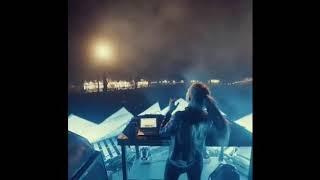 Mandarakavile remix psy trance remix Dj rubix